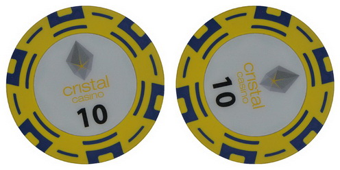 Casino polonia gambling downloads
